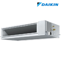 Daikin Ductable Air Conditioner