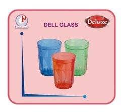 Dell Glass