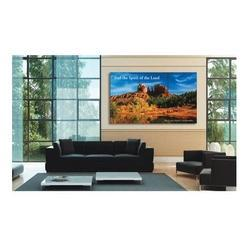 Sharp PN-V701 1920 x 1080 Pixels Videowall Display Panel