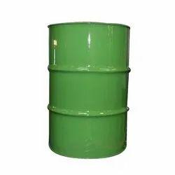 Epoxy Coated Barrels