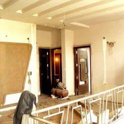 Interior Renovation Service