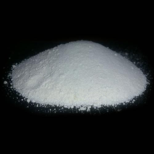 Powder Sodium Silicofluoride, for Laboratory