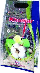 Sikko Khanjar-350 Cotton Seeds