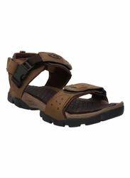 Mens Formal Sandal