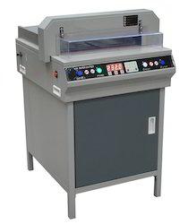 450 Paper Cutting Machine