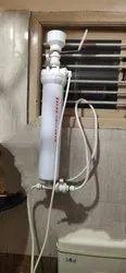 MGR Resin Based Water Softener
