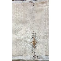 Polyester Viscose Blend Fabrics