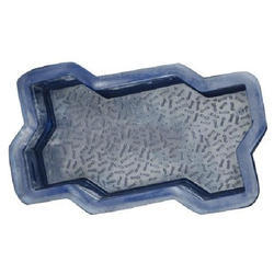 Paver Tiles Moulds