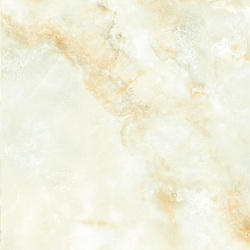 JET Polished Glazed Vitrified Tile