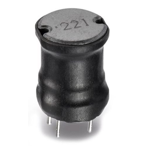 Wurth Elektronik 7447221682 Leaded Inductor, Radial, Price