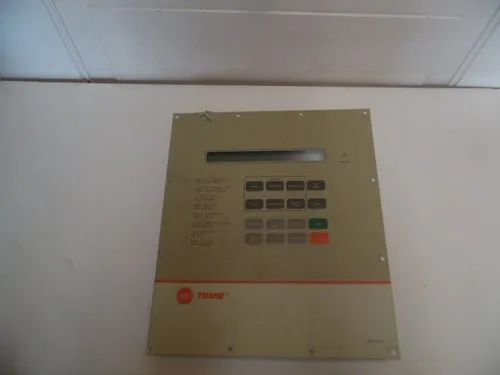 Control Pannel  For Chiller