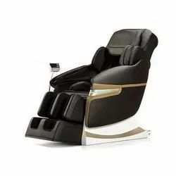 IRest Massage Chairs