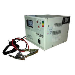 12v 72ah Smf Battery Charger Circuit Diagram Super Circuit Diagram Us Ociated Battery Chargers Wiring Schematic on