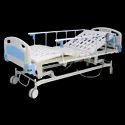 Three Function ICU Bed (Electric)