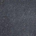 Black Agl Tropic Vitrified Tiles