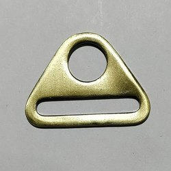 Triangle Bag Hook