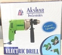 Electric Hammer Drill AIED-13