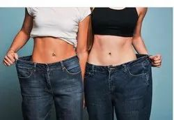 Weight Loss, Obesity, Slimming Natural Herbal Treatment Without Side Effects