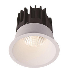 13W LED Downlight ( With Cree Cob and Philips Driver )