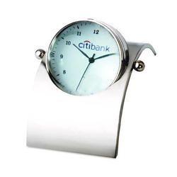 Desktop Watches - Model D