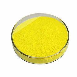 Hexa Gold Inorganic Pigment