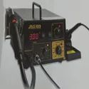 JAS-852D SMD Rework Station