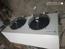 Geeepats Condenser Unit