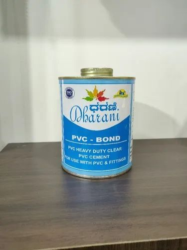 Dharani Solvent Cement