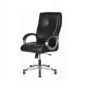 Bradfort High Back Chair