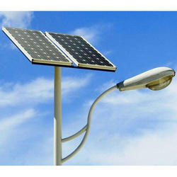 Street Light  sc 1 st  IndiaMART & Street Lights Manufacturers Suppliers u0026 Dealers in Dehradun ... azcodes.com