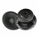DJ Speaker 12