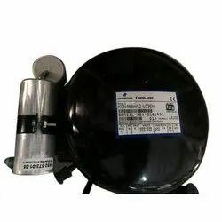 Emerson Compressor KCN396LAG