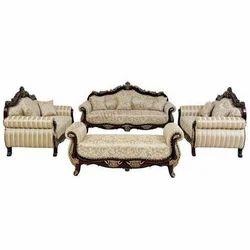 Nova Sofa Set