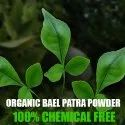 Ayurvedic Bael Patra Powder 1kg - Blood Sugar Management Diabetes Control