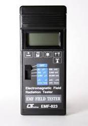 Electromagnetic Field Tester Emf Meter Lutron Emf-823