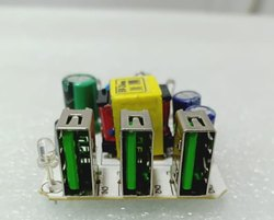 Mobile Charger PCBA
