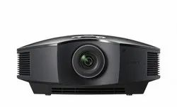 Sony LCD and Home Theater Projectors