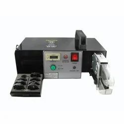 LD-6B2 Electrical Crimping Tools Automatic Crimping Machine