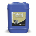 Ingersoll-Rand Centrifugal Compressor Techtrol Gold Synthetic Coolant Lubricant