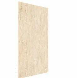 Kajaria 800x1600mm Ultima Perlato Sicilia Marble Tile