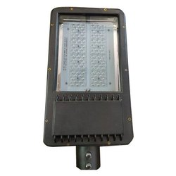 CE Aluminium Casting 100 Watt LED Street Light