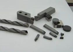 PCD Diamond Tool
