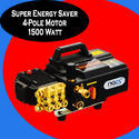 Energy Saver Professional Pressure Washer