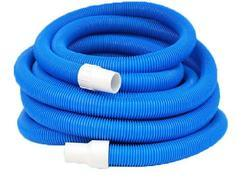 Flying Flex PVC Swimming Pool Hose