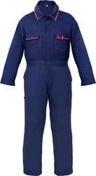 PN 2101 Protective Workwear