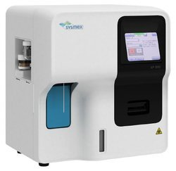 Refurbished Sysmex XP-100 Hematology Analyzer