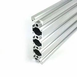 Aluminium Profile 40x40 For Mask Making Machine