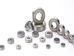 HCH V-3 6205ZZ Ball Bearing