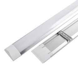 40W LED Batten Tube Light