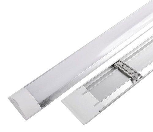 low priced e5122 5729a 40w Led Batten Tube Light